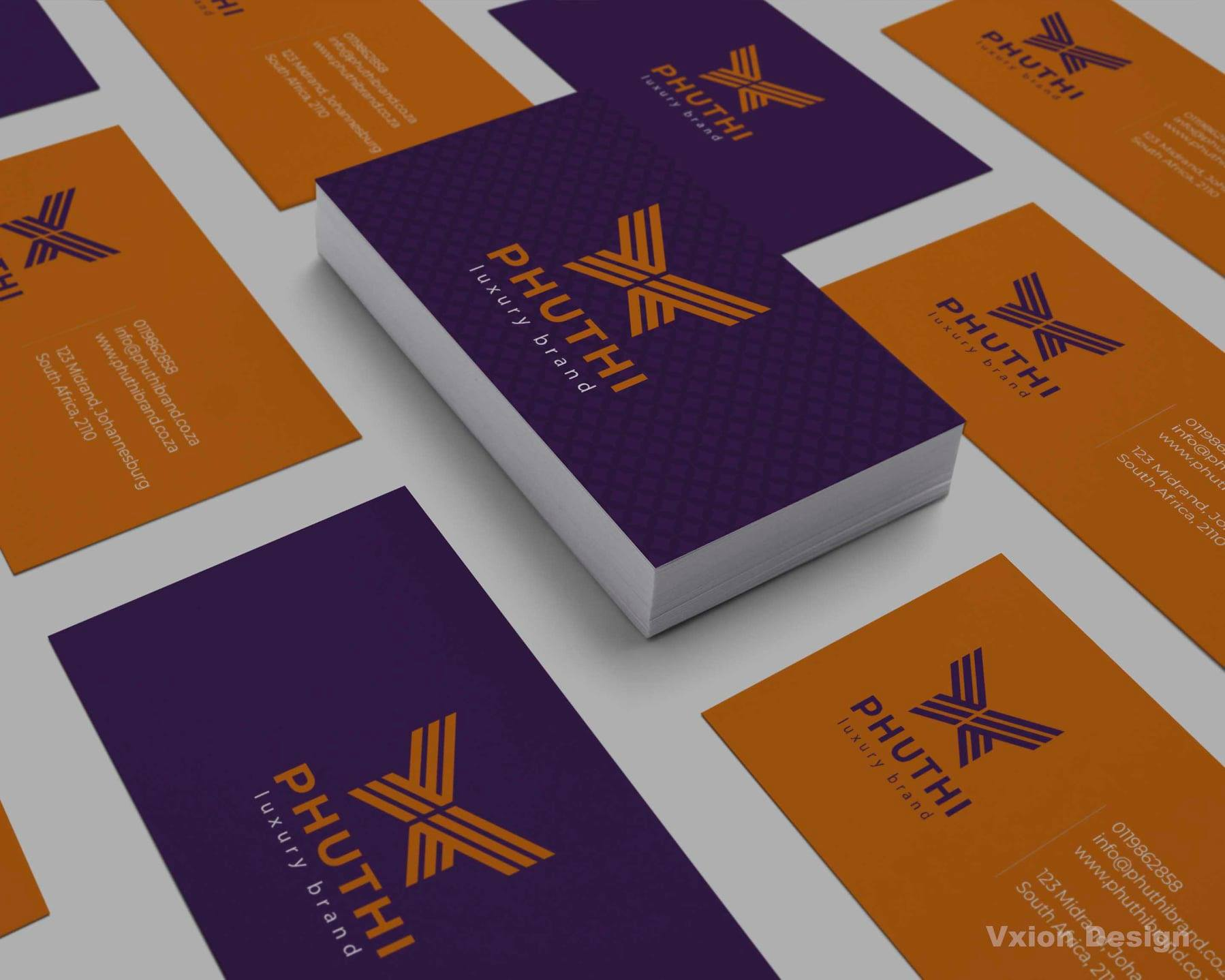 website design-graphic design material-Digital Marketing