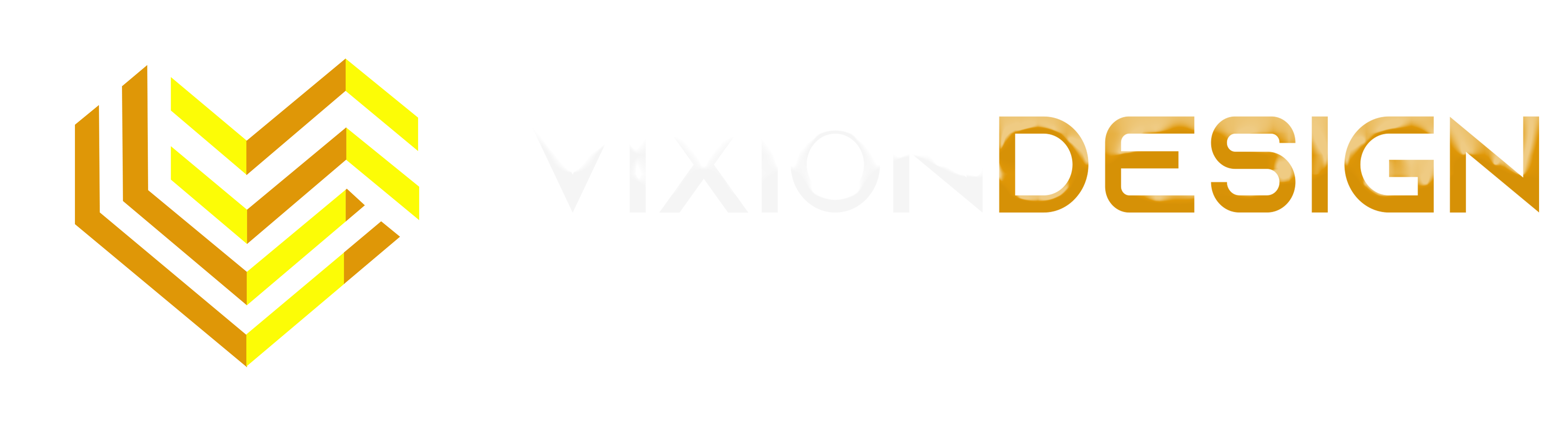 log-vixion-design