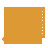 Defining Taskwebsite design pricing professional web development custom website development best web design good web design web developer best website design mobile website design responsive web design website design johannesburg web page design website services web design and development professional website designer simple website design web design companies johannesburg business website ecommerce website corporate identity design mobile web design website design gauteng webdesign web development services affordable web design services website design companies in johannesburg web site design agency web design and web development affordable website design packages web design johannesburgs