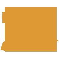 Discovery Processwebsite design pricing professional web development custom website development best web design good web design web developer best website design mobile website design responsive web design website design johannesburg web page design website services web design and development professional website designer simple website design web design companies johannesburg business website ecommerce website corporate identity design mobile web design website design gauteng webdesign web development services affordable web design services website design companies in johannesburg web site design agency web design and web development affordable website design packages web design johannesburg