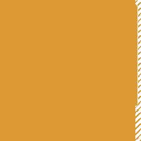 website design pricing professional web development custom website development best web design good web design web developer best website design mobile website design responsive web design website design johannesburg web page design website services web design and development professional website designer simple website design web design companies johannesburg business website ecommerce website corporate identity design mobile web design website design gauteng webdesign web development services affordable web design services website design companies in johannesburg web site design agency web design and web development affordable website design packages web design johannesburg