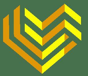 Vixion Design